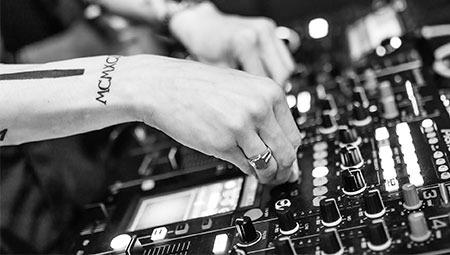 Wat heb je nodig als DJ