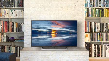 De beste TV's volgens bol.com