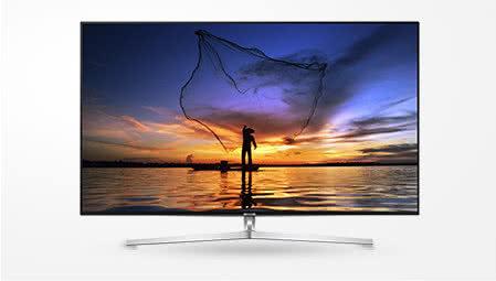 Televisies & accessoires