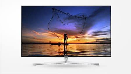 Eenvoudig je tv aansluiten