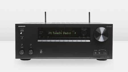 Het beste geluid bij je tv