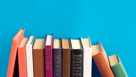 Bekende auteurs