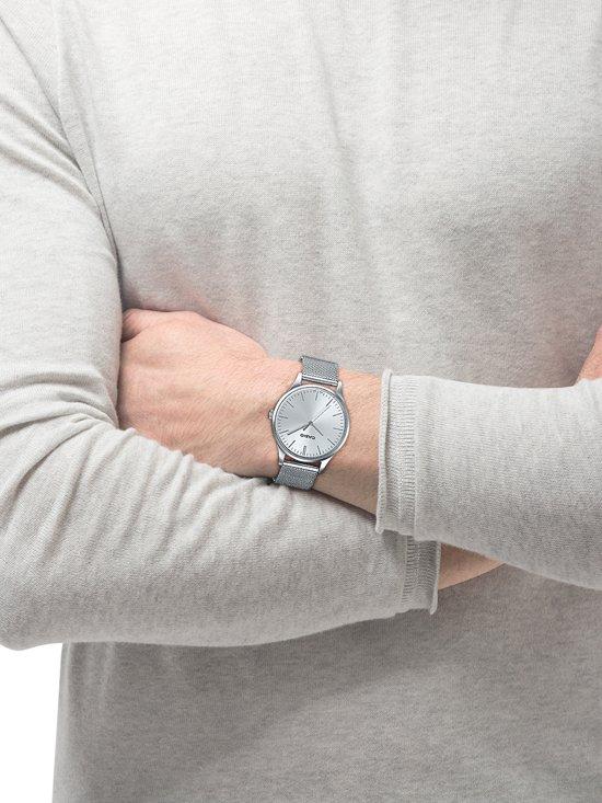 Casio Retro Analoog Horloge