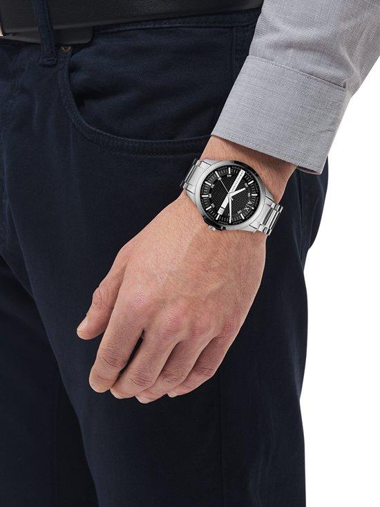 Armani Exchange AX2103 Horloge