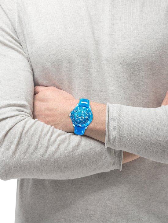 Ice-Watch Ice Aqua Horloge