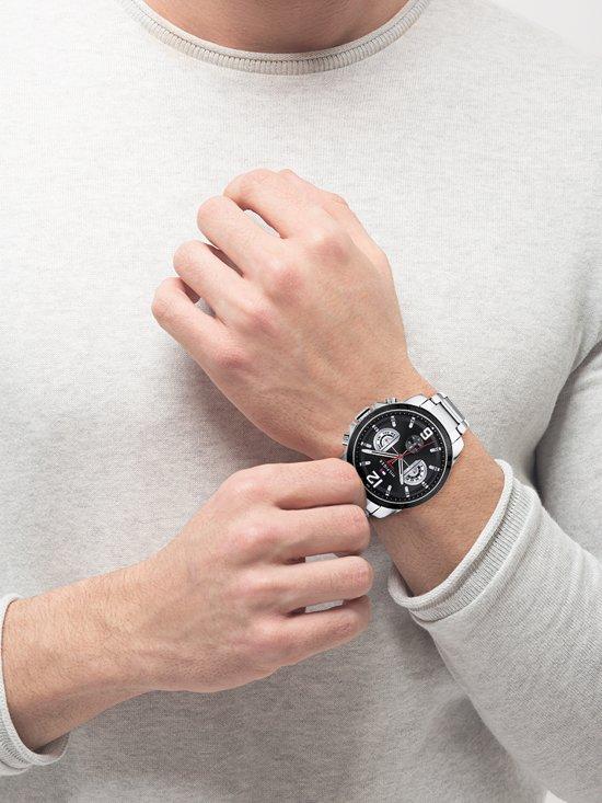 Tommy Hilfiger TH1791472 Horloge