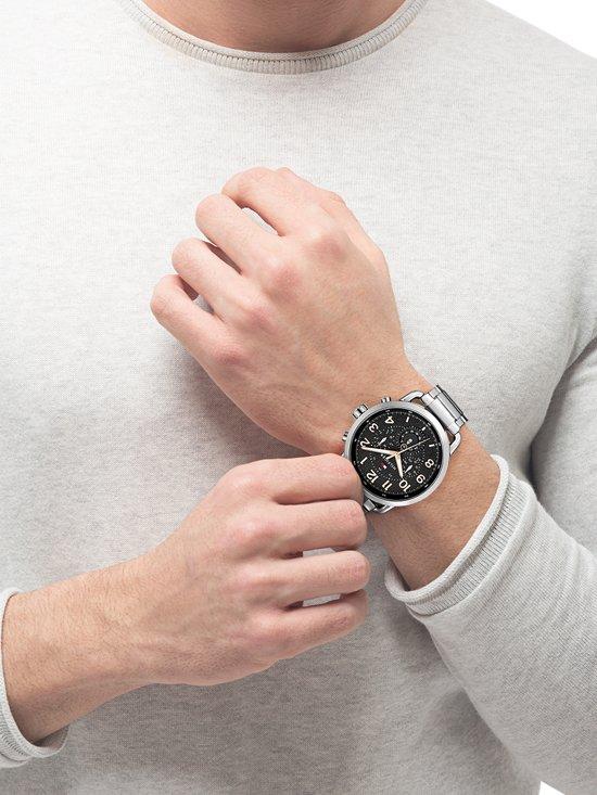 Tommy Hilfiger TH1791422 Horloge