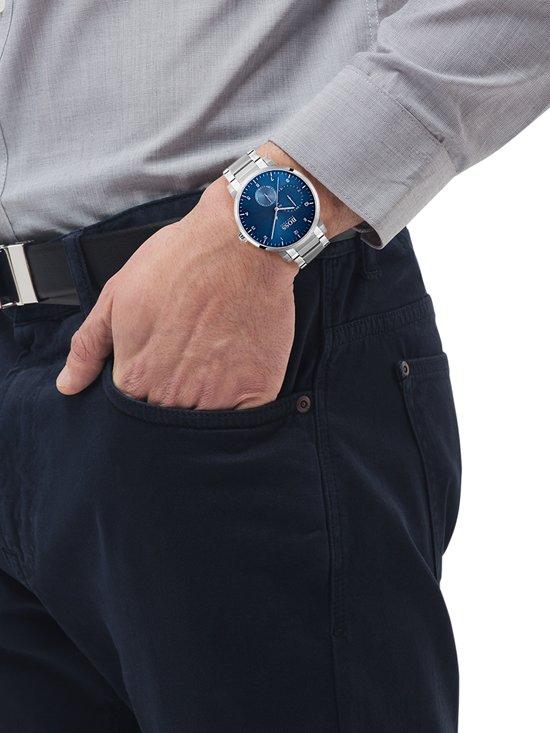 Hugo Boss Oxygen Horloge