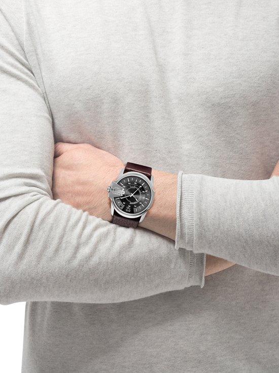 Diesel Master Chief Horloge DZ1206
