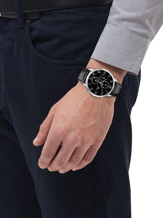 Tommy Hilfiger Kane Horloge