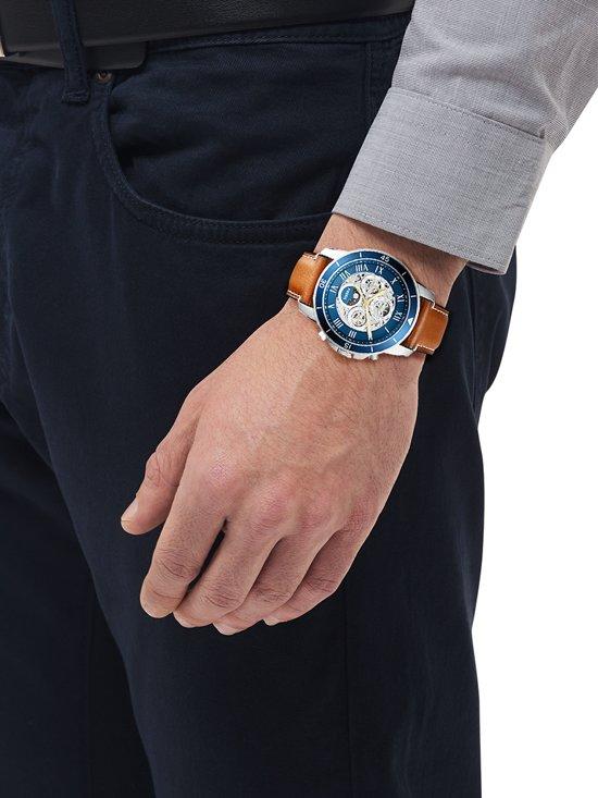 Fossil Grant Sport Horloge
