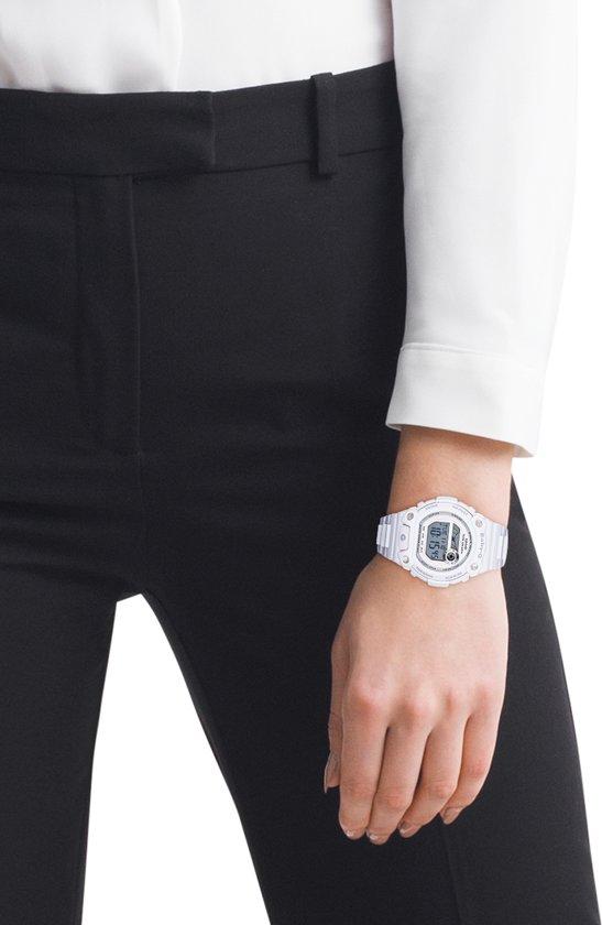 Casio Baby-G Horloge BLX-100-7ER
