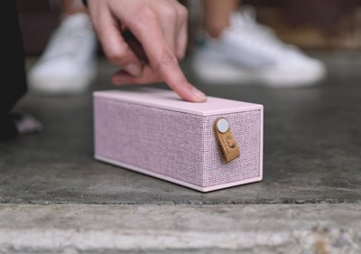 Rockbox brick