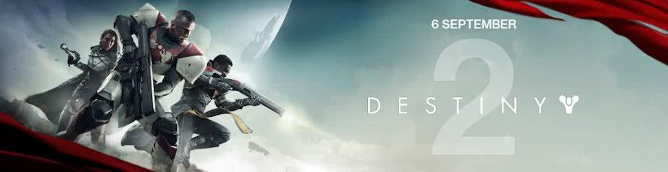 Matchmaking voor raids Destiny