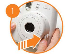 Fujifilm_Instax_Mini_8