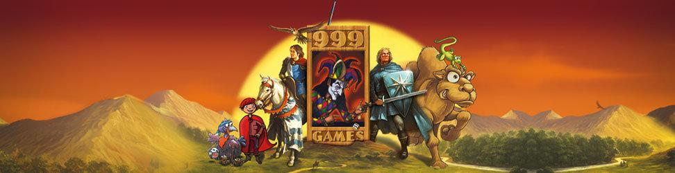 Afbeeldingsresultaat voor HEADER 999 GAMES