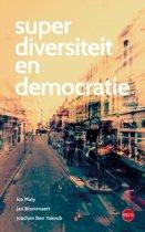Superdiversiteit en democratie
