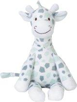 Happy Horse Giraf Gigi Knuffel