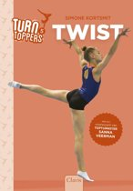 Turntoppers - Twist