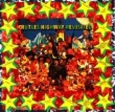 Tribute To The Rutles