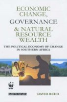 Economic Change Governance and Natural Resource Wealth