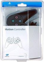 Fanatec - G Motion Controller