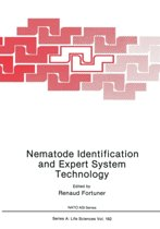 Nematode Identification and Expert System Technology