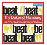 Beat Beat Beat, Vol. 3 (10'')