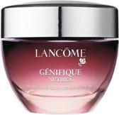 Lancôme Genifique nutrics nourishing youth activating cream - 50 ml