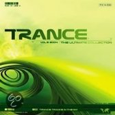 Trance Ultimate Collection 2004 volume 3