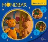 Der Mondbär - Starter-Box