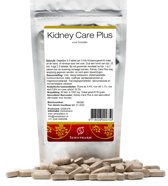 Sensipharm Kidney Care Plus - Hond