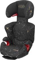 Maxi Cosi Rodi Air Protect Autostoel - Star Wars Limited Edition