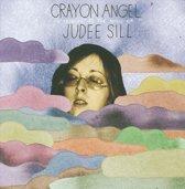 Crayon Angel (Tribute To Judee Sill)