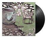 Music For Mammals -Lp+Cd-