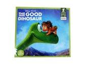Disney - Good Dinosaur (Lees Mee Cd)