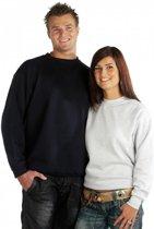Sweater-Geel-Maat XXL