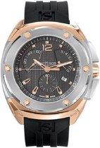 Saint Honore Mod. 889270 6NPIR - Horloge