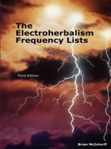 The Electroherbalism Frequency Lists