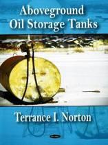 Aboveground Oil Storage Tanks