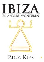 Ibiza en andere avonturen
