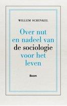 Over nut en nadeel van de sociologie voor het leven