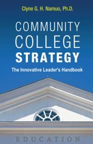 Community College Strategy