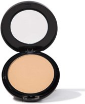 You Are Cosmetics Compact Powder Bisque #30503