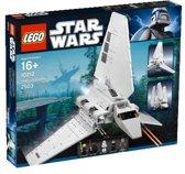 LEGO Star Wars Imperial Shuttle - 10212