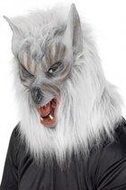 Halloween eng wolvenmasker