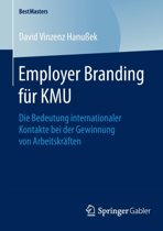 Employer Branding F r Kmu