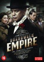 Boardwalk Empire - The Complete Series (Seizoen 1 t/m 5)
