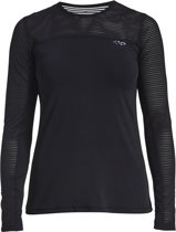 Miko Long Sleeve Sportshirt Dames