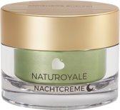 Boerlind ABNRSBLNRNC50 dagcrème Normale huid 50 ml